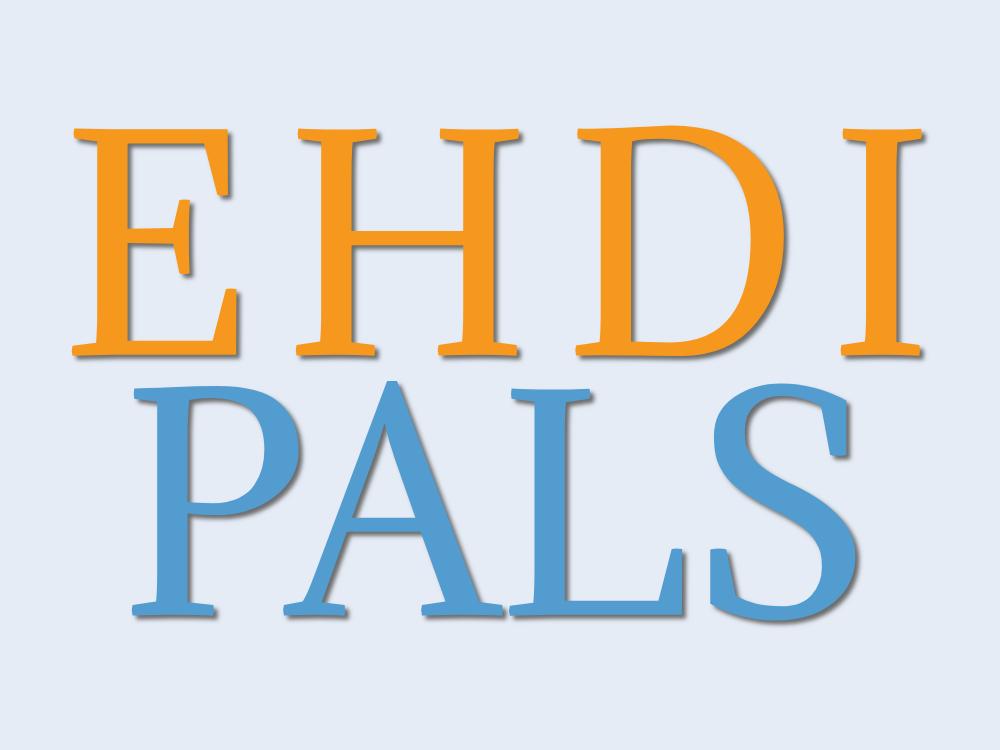 EDHI Pals